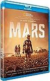 Coffret mars, saison 1 [Blu-ray] [FR Import] -