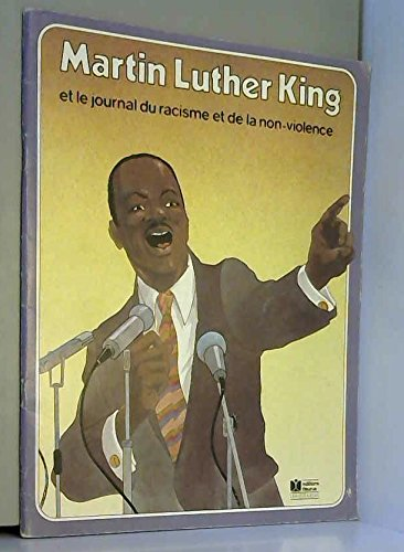 Martin luther king q1670332