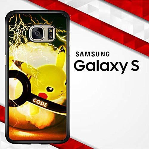 PMAHNXBR Custom Phone Case,I50427IH919 Fashion Phone Shell For Funda Samsung Galaxy S7 Edge Case