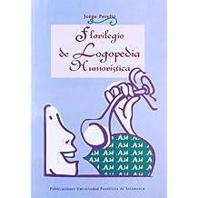 Florilegio de logopedia humorística