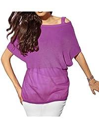 bcf939d81584 Amazon.co.uk  Alba Moda  Clothing