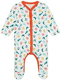 Catimini Ensemble de Pyjama Bébé garçon