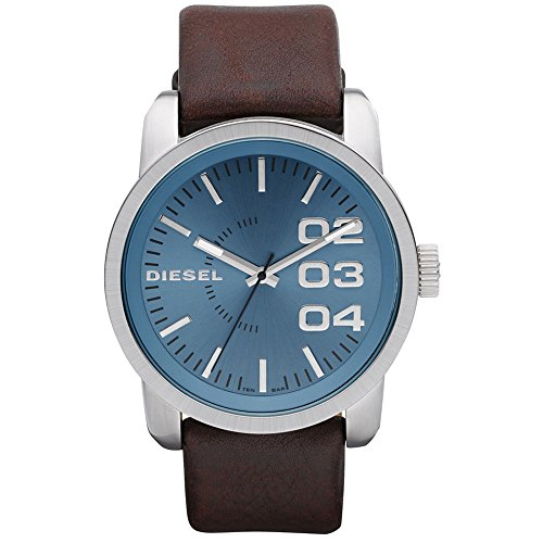 diesel-holiday-2011-mens-51mm-brown-calfskin-stainless-steel-case-watch-dz1512