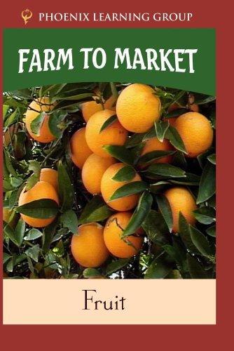 farm-to-market-fruit-dvd-2003-ntsc