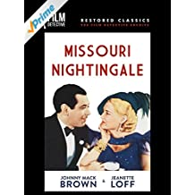 Missouri Nightingale [OV]