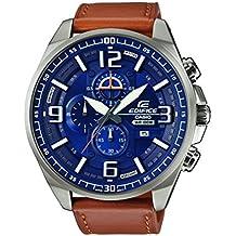 Reloj Casio Edifice para Hombre EFR-555L-2AVUEF