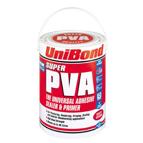 unibond-super-pva-adhesive-sealer-and-primer-tin-5-l