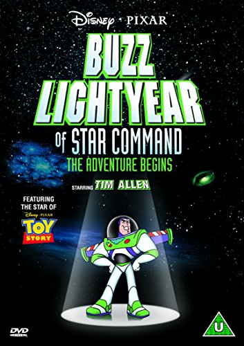 buzz-lightyear-of-star-command-dvd
