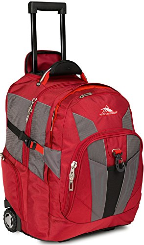 high-sierra-reisetasche-xbt-52-cm-42-liters-rot-carmine-red-line-black