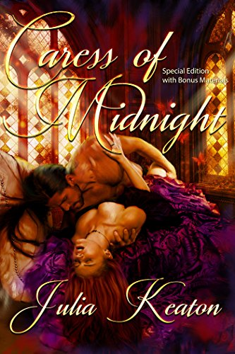 caress-of-midnight-special-edition-with-bonus-materials-english-edition