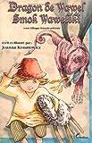 Dragon de Wawel : Edition bilingue français-polonais