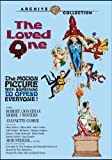 The Loved One [DVD] [1965] [Region 1] [US - Best Reviews Guide