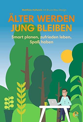 Älter werden, jung bleiben: Smart planen, zufrieden gebraucht kaufen  Wird an jeden Ort in Deutschland