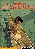 Image de L'Oeil d'Horus