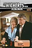 Die Wicherts von nebenan, DVD 05