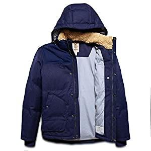 Timberland Herren Jacket