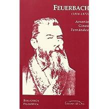 Feuerbach (1804-1872)