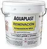 Beissier. s.a. M123623 - Aguaplast renovacion en pasta 4 kg