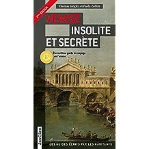 Venise insolite et secrète V2