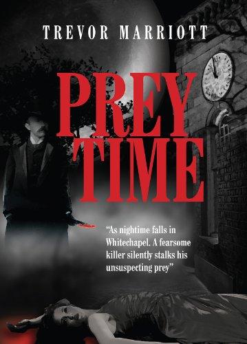 prey-time