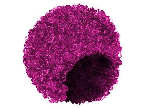 peluca-afro-en-purpura-violeta