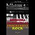 Miniguida ragionata al Progressive Rock (Storie di Musica Vol. 2)