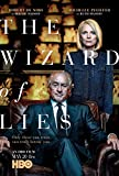 The Wizard Of Lies DVD España