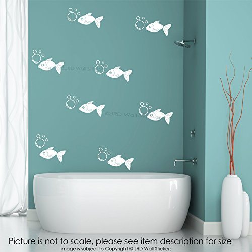 fish-bubble-wall-stickers-kids-bath-room-bedroom-kitchen-vinyl-tile-wall-decal-removable-vinyl-art-3