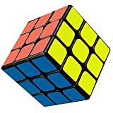 new journey Cubo 3x3 Rotating Puzzles Rendimiento Profesional y...