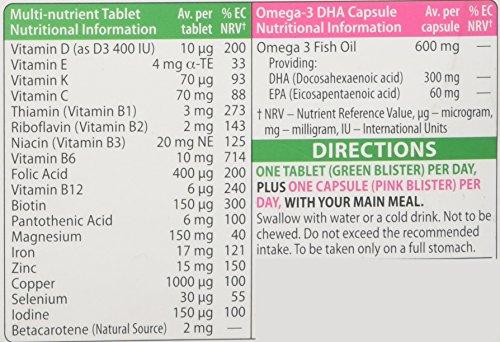 Vitabiotics-Pregnacare-Plus-Tablets-56-Tablets