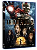 Iron Man 2 [Import Italien]