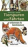 ISBN 3809429988