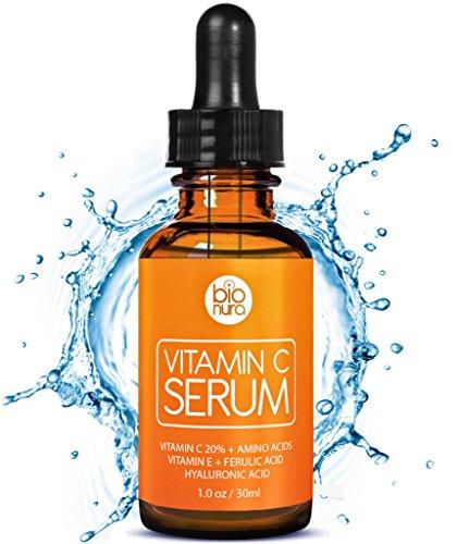 bionura-serum-vitamine-c-pour-le-visage-contient-20-de-vitamine-c-acide-hyaluronique-vitamine-e-le-m