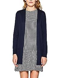 ESPRIT Women's Cardigan