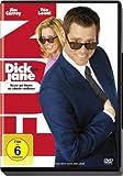 Dick und Jane kostenlos online stream