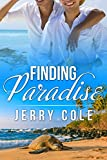 Finding Paradise (English Edition)