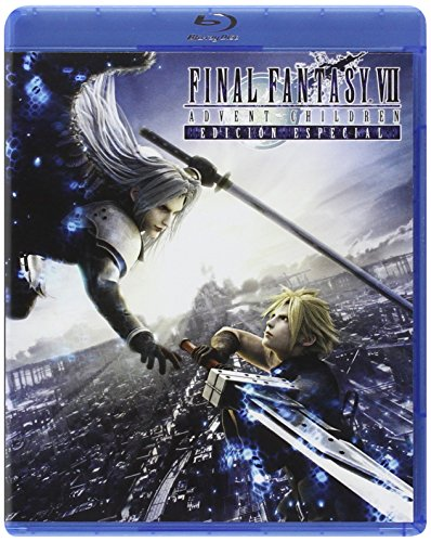 final-fantasy-vii-advent-children-blu-ray