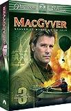 Mac Gyver : L'intégrale saison 3