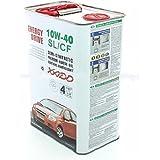 XADO Atomic Oil 10 W de 40 SL/CF motorenöl Motor aceite ...