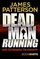Dead Man Running: BookShots