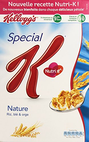 kelloggs-cereales-special-k-nature-440-g