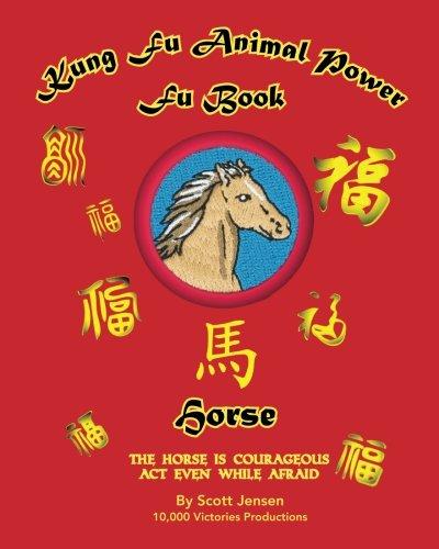 kung-fu-animal-power-fu-book-horse