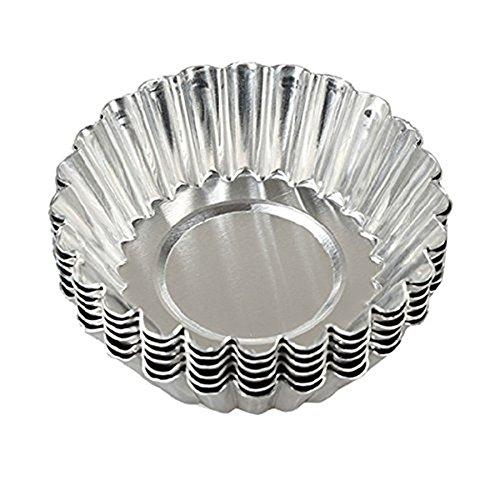 lucky-will-20-stuck-silber-ton-edelstahl-puddingform-cupcakeform-backform-torteletts-muffinform-7cm