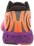 Asics Noosa FF 2, Chaussures de Running Femme