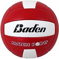 Baden MatchPoint Offizielle Gepolsterte Volleyball