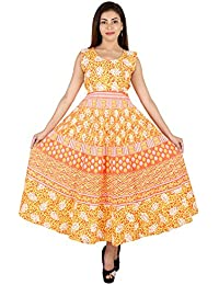 Fashioto Women's Party Wear Kurti, Long Kurtis For Women/Girls, Kurtis, Cotton Kurtis, Kurtis With Embroidery...