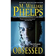 Obsessed (English Edition)