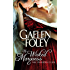 My Wicked Marquess: Number 1 in series (The Inferno Club)