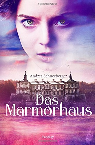 Das Marmorhaus