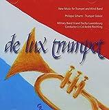 De Lux Trumpet